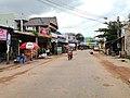 Phu quoc, duong Nguyen Van cu, An thoi, kien giang - panoramio.jpg