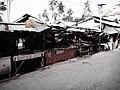 Phuket 2012 (8481639589).jpg