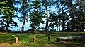 Phuket 2015, april - panoramio (16).jpg