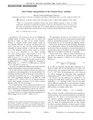 PhysRevLett.120.191801.pdf