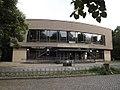 Physikinstitut der FU - geo.hlipp.de - 26861.jpg
