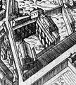 Pianta del buonsignori, dettaglio 087 monticelli monastero (montedomini).jpg