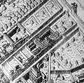 Pianta del buonsignori, dettaglio 089 le murate monastero 2.jpg
