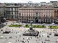 Piazza Duomo de Milão (3529343688).jpg