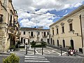 Piazza Francesco Crispi, Ferla.jpg