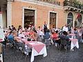 Piazza Navona 0010.JPG