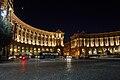 Piazza della Repubblica panoramio.jpg