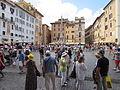 Piazza della Rotonda din Roma6.jpg