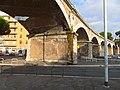 Piazzale Gregorio VII 格列高利七世廣場 - panoramio.jpg