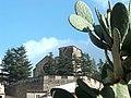 Piazzale Santa Maria della Conciliazione - panoramio (2).jpg