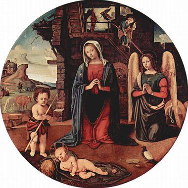 Piero di Cosimo 003.jpg