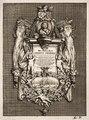 Pierre-Bizot-Joachim-Oudaen-Medalische-historie-der-republyk-van-Holland MGG 0307.tif