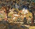 Pierre Auguste Renoir - Paysage à La Roche-Guyon.jpg