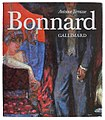 Pierre Bonnard.jpg