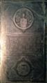 Pierre tombale de Jean de Compère dit de Prelle.png