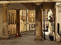 Pierrepont Place, Bath - geograph.org.uk - 940240.jpg