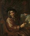 Pieter Jansz. van Asch 001.jpg