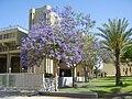 PikiWiki Israel 13310 Ben Gurion University.jpg