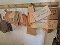 PikiWiki Israel 54068 the shoemaking workshop in ayelet hashahar.jpg