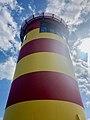 Pilsumer Leuchtturm (50692274972).jpg