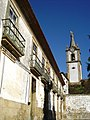Pinhel - Portugal (343051546).jpg