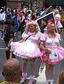 Pink ladies (175131494).jpg