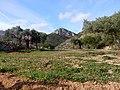 Pinos-Marnes Sella de Cau hike (26640920710).jpg