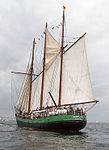 Pippilotta Brest 2008 retouched.jpg