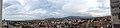 Pisa - panoramio (4).jpg