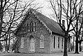 Pisgah Presbyterian Church.jpg