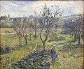 Pissarro Jardin a Valhermeil.jpg