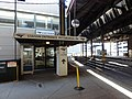 Pittsburgh Union Station EXIT 20120616.jpg