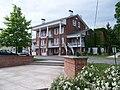 Pittsford - Spring House.jpg