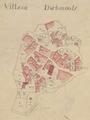 Plànol d'Arboçols del 1812.png