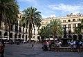 Plaça Reial Barcelona (5835807391).jpg