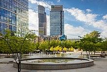 Plac Europejski w Warszawie.jpg