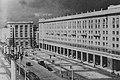 Plac Konstytucji MDM w Warszawie lipiec 1952.jpg