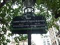 Place Laurent-Terzieff-et-Pascale-de-Boysson 1.JPG