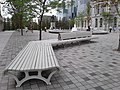 Place Vauquelin Montreal 49.jpg