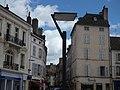 Place de la Halle, Beaune - Rue Monge (34838145653).jpg