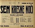 Plakat za predstavo Sen kresne noči v Narodnem gledališču v Mariboru 7. oktobra 1930.jpg