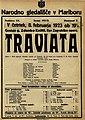 Plakat za predstavo Traviata v Narodnem gledališču v Mariboru 8. februarja 1923.jpg