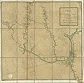 Plan des rivières de Berbiche, Demerary, Essequebe - pour servir à la défense générale faite par Mms. De Kersains (?). LOC 2012592018.jpg