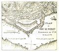 Plan du Fort de Picolet (1739).jpg