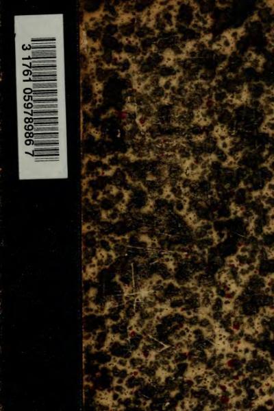 File:Planche - Nouveaux portraits littéraires, t. 2, 1854.djvu