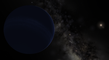 Planet Nine in Celestia.png