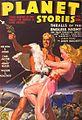 Planet stories 1943fal.jpg