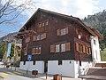 Planken Dreischwesternhaus.jpg