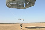 Planning, training makes for safe airborne training 150318-A-NV895-004.jpg