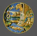 Plate from the Pucci Service- 'Hero and Leander' LACMA 50.9.14.jpg
